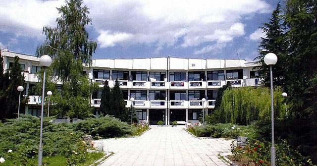 Струшкиот Завод за нефрологија Струга ќе добие нови апарати за хемодијализа
